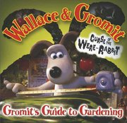Cover of Wallace and Gromit