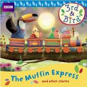 Cover of BBC Audiobooks: The Muffin Express and Other Stories