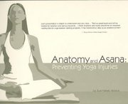 Cover of Susi Hately Aldous: Anatomy and Asana