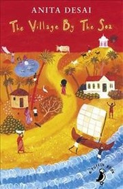 Cover of Anita Desai: Village by the Sea