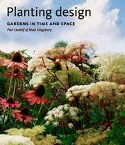 Planting design piet oudolf noel kingsbury for Piet oudolf plant list