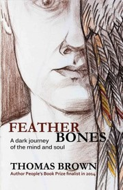 Cover of Thomas: Featherbones
